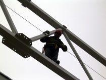 ремонт металлических конструкций в Ярославле