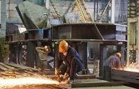 Заказать сборку металлоконструкций в Ярославле