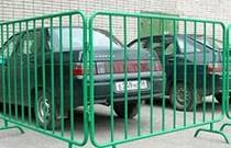 дорожные ограждения г.Ярославль
